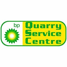 http://www.hiltonquarry.co.za/wp-content/uploads/2017/04/BP-Quarry-Service-Centre.jpg