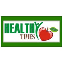 http://www.hiltonquarry.co.za/wp-content/uploads/2017/04/Healthy-Times.jpg
