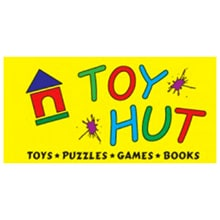 http://www.hiltonquarry.co.za/wp-content/uploads/2017/04/Toy-Hut.jpg