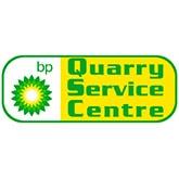 BP Quarry - Hilton Quarry