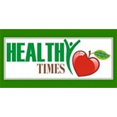 Healthy Times - The Quarry Hilton