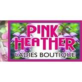 Pink Heather Ladies Boutique - Hilton Quarry