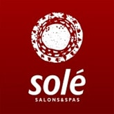 Solé Salon & Spas - Hilton Quarry