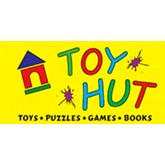 Toy Hut - Hilton Quarry